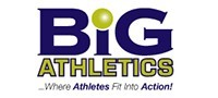BiG Athletics